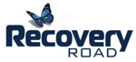 Recovery Road150 logo