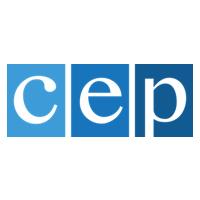 cepuk.org